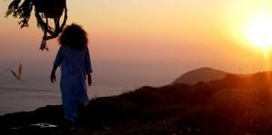 adis - Ano Meria Syros